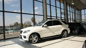 Ml63 Performance Pack With 2014 Mercedes Benz ML 63 AMG PERFORMANCE ...