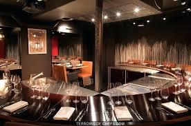table de cuisine le bon coin le bon coin table cuisine table 2 table ronde la salle et la