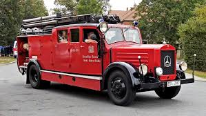 100 Black Fire Truck Red Mercedes Benz Truck Free Image Peakpx