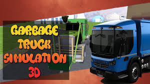 Garbage Truck Simulator 3D In Yandex.Collections Log Truck Simulator 3d 21 Apk Download Android Simulation Games Revenue Timates Google Play Amazoncom Fire Appstore For Tow Driver App Ranking And Store Data Annie V200 Mod Apk Unlimited Money Video Dailymotion Real Manual 103 Preview Screenshots News Db Trailer Video Indie Usa In Tap Discover Offroad Free Download Of Version M Best Hd Gameplay Youtube 2018 Free