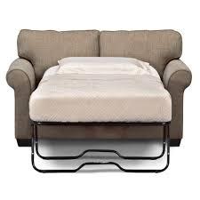 cozycottages couches and sofas wrap around sofas hickory white