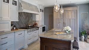 Transitional Kitchen Ideas Rutt Transitional Kitchen Design Ruskin Series Drury Design