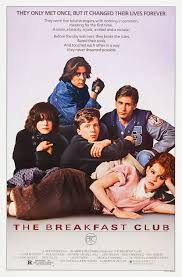 Hit The Floor Imdb Cast by 30 Things You Never Knew About U0027the Breakfast Club U0027 Beyond The