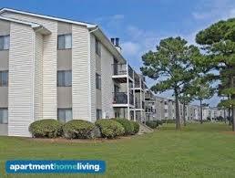 1 bedroom wilmington apartments for rent wilmington nc