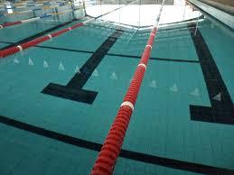 Alberca Olympics Swimming Pool Wallpaper Free Full Hd
