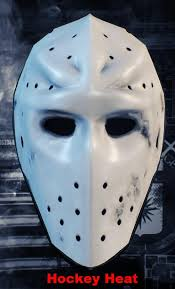 Payday 2 Halloween Masks Unlock by Steam Topluluğu Rehber Payday 2 Overview Of Loot Masks