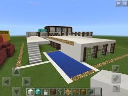 Minecraft Pe Room Decor Ideas by Strikingly Design Ideas House Plans Minecraft Pe 5 25 Best Ideas