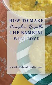 Pumpkin Risotto Recipe Easy by Best 25 Pumpkin Risotto Ideas Only On Pinterest Healthy