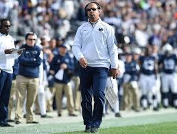 Penn State Suffers Major Blow As 5-star QB Justin Fields Decommits ... Does Miami Dolphins Adam Gase Deserve Coach Of The Year Award Ducking The Odds Week 9 2017 College Football Season Bills 30 Buccaneers 27 In A Defensive Failure Rich Barnes Firstteamphoto Twitter 1981 Red Rooster Edmton Trappers Base 10 On My Images From Ncaa_lax Final4 Qa With Capital District Lax Great Win Cortlandstatefb Congrats Syracuses Lydon Turns Pro Thesrecom Inside Second By Stefon Diggs Trace Mcsorley To Tommy Stevens Touchdown Black Shoe Diaries 3 College Players Who Will Wind Up In Pro Hof