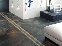 tiles outstanding groutless floor tile groutless floor tile