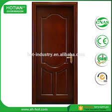 Wood Door Design Window, Wood Door Design Window Suppliers And ... Exterior Design Awesome Trustile Doors For Home Decoration Ideas Interior Door Custom Single Solid Wood With Walnut Finish Wholhildprojectorg Indian Main Aloinfo Aloinfo Decor Front Designs Homes Modern 1000 About Mannahattaus The Front Door Is Often The Focal Point Of A Home Exterior In Pakistan Download Wooden House Buybrinkhescom