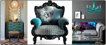 Style Your Space St Louis Consignment & Resale Furniture Store