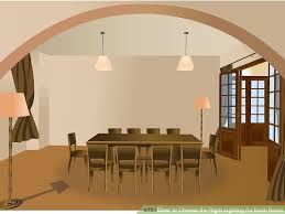 Dining Room Image Titled 24286 9