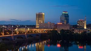 Top 10 Springfield Hotels in Massachusetts $47