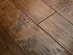 Dog Socks For Hardwood Floors Petco by Paragon Hardwood Floors Grass Valley Ca Blog Titandish