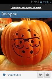 Minecraft Pumpkin Pie Nerdy Nummies by 38 Best Nerdy Nummies Images On Pinterest Rosanna Pansino Nerdy