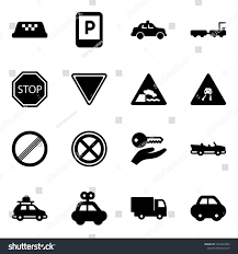 Solid Vector Icon Set Taxi Vector Stock Vector (Royalty Free ... Auckland Regional Fuel Tax Update Caltex Selfdriving Trucks Are Going To Hit Us Like A Humandriven Truck Search Dakota Prairie Real Estate Pierre South Teenage Prostitutes Working Indy Stops Youtube Opstart Systemlearn More About The Start Stop Technology On 2019 Turn Key Enviromental Midwest Leader In Environmental Recylcling Artstop An Engine When Is Stuck In Ignition Reminder Stop By Fire Station Today Check Out Villages Stock Vector Images Alamy Traffic Technology Today