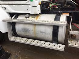2008 STERLING 9513 FUEL TANK FOR SALE #401604 Eaton Rs402 For Sale 2752 Peterbilt 377 Spring Hanger 357751 Gabrielli Truck Sales 10 Locations In The Greater New York Area Coast Cities Equipment Caterpillar 3406b Engine Assembly 357776 Meritorrockwell Rrrs23160 522812 Quality Center Hino Mitsubishi Fuso Jersey Near Ds404 Front Rears 359548 555445 Allison Other Ecm 356527 358809