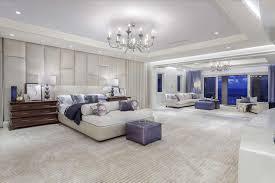 20 modern luxury schlafzimmer design glamorousschlafzimmer