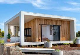 104 Eco Home Studio Pin On Sustainable Architecture