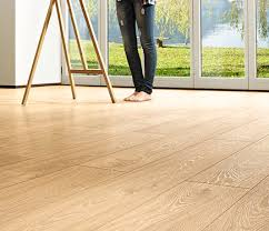 Kronoswiss Laminate Flooring Canada by Kronoswiss Suelo Laminado Solid Chrome Zermatt Ideas Para El