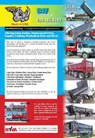 Dump Trailers For Sale | Midwest Truck & Equipment Shopper New And Used Ford Cars Trucks Suvs In Lodi Bushnell Inc Skeeter Fire Truck Apparatus Pinterest Trucks Symdon Chevrolet Of Mt Horeb Is A Mount Horeb Chevrolet Dealer Community Support Follows Cancellation Of School Warren Township Department Somerset County Jersey Ubersox Iowa For Sale Barneveld Wi Wisconsin Third Party Cdl Testing Locations Bergstrom Madison Near Janesville Mineral Point Buick Source Dodgeville Area Dealer Sunlite Fat Bike Block 135mm Heavyduty Qr Alloy Fork Fit News Fdmh
