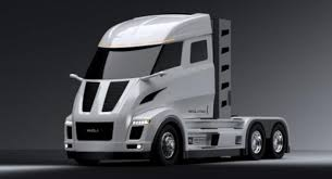 Nikola Motor Company & Bosch To Jointly Develop Powertrain System ... Fuel Tanks For Most Medium Heavy Duty Trucks About Volvo Trucks Canada Used Truck Inventory Freightliner Northwest What You Should Know Before Purchasing An Expedite Straight All Star Buick Gmc Is A Sulphur Dealer And New This The Tesla Semi Truck The Verge Class 8 Prices Up Downward Pricing Forecast Fleet News Sale In North Carolina From Triad Tipper For Uk Daf Man More New Commercial Sales Parts Service Repair
