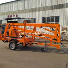 Ce Approved Cherry Picker Truck Mounted Articulated Diesel Electric ... Cherry Picker For Rent In Malta Rentals Directory Products Bucket Truck Access Equipment Retro Illustration Police Man Crashes Into Truck With Cherry Picker Worker Falls 15 Ton Type Winch Crane Hoist 1000 Lb Lift Oil Steel Scorpion 1490 Vantruck Mounted Mobile Boom Aerial Work Platform Wikipedia Nypd Esu Gmc Pdpolicecars Flickr Mount Vehicle Tracked Spider Track Hire Better Melbourne 26m Truck Mounted Cherry Picker Platform For Sale
