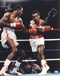 Sugar Ray Floored Full Album by 76 Best The Greatest Fights Ever Images On Pinterest Boxers