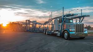 New Home - Boydstun.com Car Hauler Truck Usa Stock Photo 28430157 Alamy 2017 Kaufman 3 Hauler Trailer For Sale Schomberg On 9613074 2018 United 85x23 Enclosed Xltv8523ta50s Rondo Show Truck Cversions Wright Way Trailers Serving Iowa What Is A Car Hauler That Big Blog Ins And Outs Of A Car Youtube I Want To Build This Grassroots Motsports Forum Using Flatbed As Shipping Equipment Rcg Auto Logistics Image Result For Used Race Trucks Dodge Crew Cabs Just Because Its Great Looking Peterbilt Carhauler Trucks For Sale Trucks Sale Repo Cars