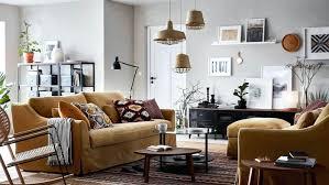 100 Living Rooms Inspiration Ikea Room S Uk Creator House Ideas