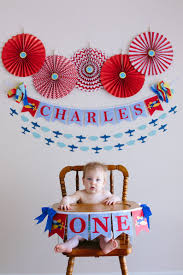 AIRPLANE BIRTHDAY BANNER / Highchair Banner Boy / Airplane | Etsy Unique Party Nautical 1st Birthday High Chair Kit On Onbuy Amazoncom Airplane Birthday Cake Smash Photo Prop I Am One Drsuess Banner Oh The Places Youll Go Happy Decorations Supplies Hobbycraft The Best Aviation Gifts Travel Leisure Babys First Little Baby Bum Theme Mama Lafawn Toys Shop In Bangladesh Buy From Darazcombd 24hours 181160 Scale Assembled Model Kits For Sale Supply Online Brands Prices Reviews Sweet Pea Parties Toppers Decorative My Son Jase Had His Own Airplane First How Time