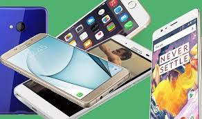 What is the best android smartphone under 15k in India Quora