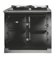 cuisiner au gaz ou à l électricité cuisinière piano de cuisson découvrez les fourneaux de pros