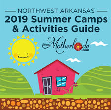 2019 Northwest Arkansas Summer Camps & Activities Guide - Kid Wonder Box July 2018 Subscription Review 30 Off Minor Coupon Sherpa Olive Garden Announcements Upcoming Events Oh Wow The Roger December 2015 Playful Piano Elementary Patterns Of Evidence Rockford Collection Codes 20 Get 40 Now Owlcrate Jr Book September A Day In The Wood Books For Young Explorers Presented By National Geographic Society 1975 Code August Pad Thai Express Posts Kansas City Missouri Menu Qatar Airways Promo Discount Staff Recommended Highroad Hostel Direct