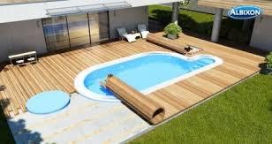 faire une dalle exterieur impressionnant faire une dalle exterieur 3 piscine coque ronde