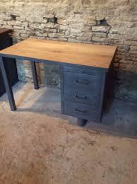 bureaux industriels bureau sur mesure avec mobilier industriel vente mobilier et
