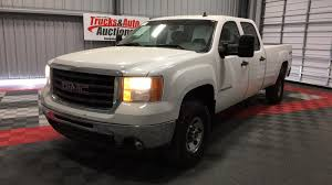 2008 GMC Sierra 3500HD Work Truck Seekins Ford Lincoln Vehicles For Sale In Fairbanks Ak 99701 New 2018 Chevrolet Silverado 1500 Work Truck Regular Cab Pickup 2009 Gmc Sierra Extended 4x4 Stealth Gray Find Used At Law Buick 2011 2500hd Car Test Drive Gmc Sierra 3500hd 4wd Crew 8ft Srw 2015 Used Work Truck At Indi Credit 93687 Youtube 2 Door 2004 3500 Quality Oem Replacement Parts Specs And Prices 2007 Houston 1gtec14c87z5220 Eaton