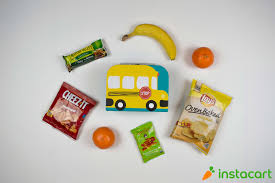 Be Ready For The Back To School Hustle And Bustle! Instacart ... No Reason To Leave Home With Aldi Delivery Through Instacart Atlanta Promo Code Link Get 10 Off Your First Order Referral Codes Tim Wong On Twitter This Coupon From Is Already Expired New Business In Anchorage Serves To Make Shopping A Piece Of Cak Code San Francisco Momma Deals How Save Big Grocery An Coupon Mart Supermarkets Guide For 2019 All 100 Active Working Romwe Top Site List Exercise Promo Free Delivery Your First Order Plus Rocket League Discount Xbox April