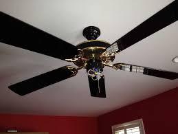 hton bay ceiling fan capacitor c61 home design ideas