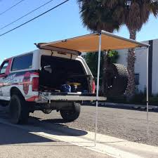 Amazon.com: Tuff Stuff 4.5 X 6' Rooftop Awning: Automotive Amazoncom Rhino Rack Sunseeker Side Awning Automotive Bike Camping Essentials Arb Enclosed Room Youtube Retractable Car Suppliers And Pull Out For Land Rovers Other 4x4s Outhaus Uk 31100foxwawning05jpg 3m X 25m Extension Roof Cover Tents Shades Top Vehicle Awnings Summit Chrissmith Waterproof Tent Rooftop 2m Van For Heavy Duty Racks Wild Country Pitstop Best Dome 1300 Khyam Motordome Tourer Quick Erect Driveaway From