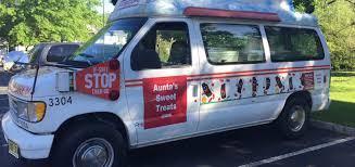 Aunta's Sweet Treats – Ice Cream Truck Rental Service In Central NJ! Big Tops Surfin Sundaes Wildwood Crest New Jersey Facebook Gallery Dannys Soft Serve 5 Things You Didnt Know About Mister Softee Huffpost Food Truck Association Monster Ice Cream 14 Photos 15 Reviews Pages Rental Sweet Queen 2015 Amazing Wallpapers Igloo Italian Oakhurst Nj Trucks Roaming Hunger The Lexylicious Brought Some Tasty Treats To Wobm