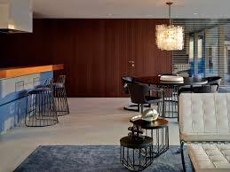 einfamilienhaus 2013 bernd gruber kitzbühel minimalistische