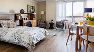 chambre louer chez personne ag e lilo nos résidences pour personnes âgées et pour retraités l île