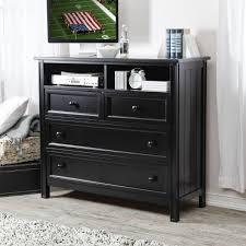 Sterilite 4 Drawer Cabinet Kmart by 4 Drawer Dresser Kmart Alt Sonoma 6drawer Black Chest Kmart
