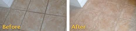 professional tile floor cleaners soloapp me