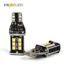 buy cheap china led car bulb l products find china led car