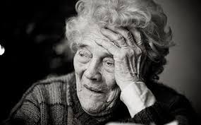 Help Stop Nursing Home Abuse Nursing Home Abuse Center
