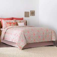 Bed Bath Beyond Duvet Covers by House Size Queen Duvet Covers Neat Bed Cover Kmyehai Com