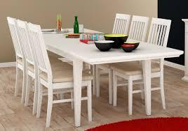 esstisch ausziehbar esszimmertisch tisch küchentisch esszimmer weiß günstig möbel küchen büromöbel kaufen froschkönig24